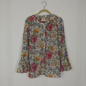 Loft Soft Blouse